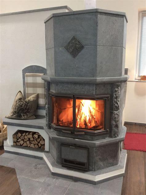 Tulikivi Fireplace by Tulikivi In Austria Tulikivi Fireplace
