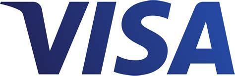 to visa visa 维基百科 自由的百科全书