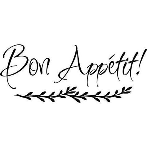 bon appétit 47 best images about bon app 233 tit on pinterest french