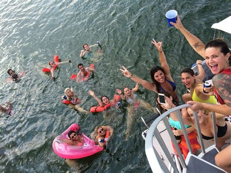 party boat on lake travis lake travis party boat good times tours