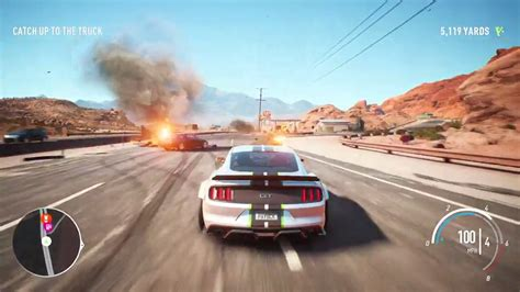 Terbatas Pc Need For Speed Payback need for speed payback review