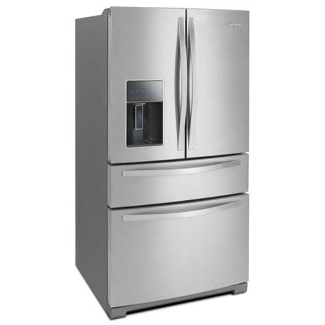 whirlpool refrigerator door problems door refrigerator problems with whirlpool