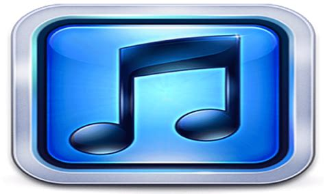 musicdownload com free music download mp3 pro apk download for android getjar