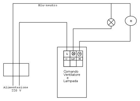ventola a soffitto collegamento ventilatore a soffitto zephir zfs 9109 il