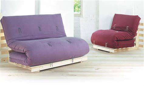 Futon Mattress Japanese Style by Japanese Style Futons Sofa Beds Beds