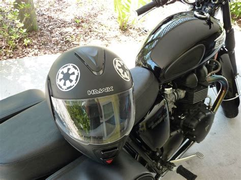 motocross helmet decals custom bike helmet graphics 4k wallpapers
