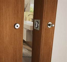 barn door locks privacy barn door lock woodworking network