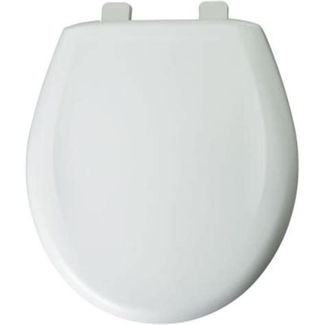 church toilet seats home depot church closed front toilet seat in white 300tca 000