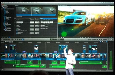 final cut pro in windows 7 final cut pro for windows 7 64 bit free download