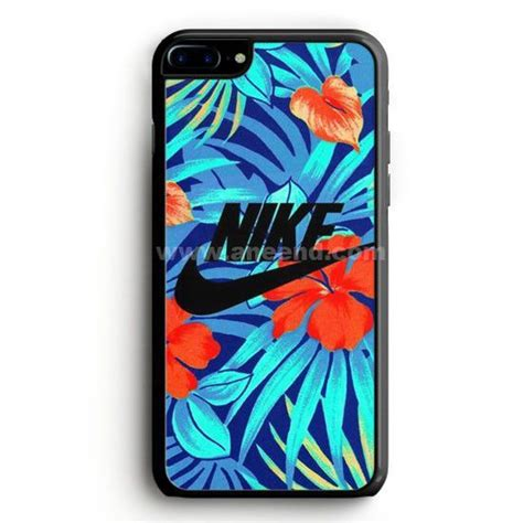 nike floral iphone 7 plus aneend phone cases nike iphone cases nike phone cases