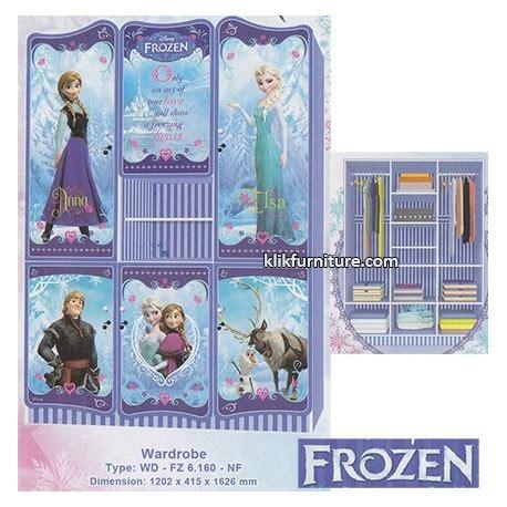 Lemari Frozen lemari frozen wd fz 6 160 nf kea panel