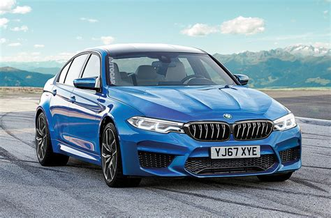Bmw 3 Series 2019 Wiki by New 2019 Bmw 3 Series Specs Release Date And Details