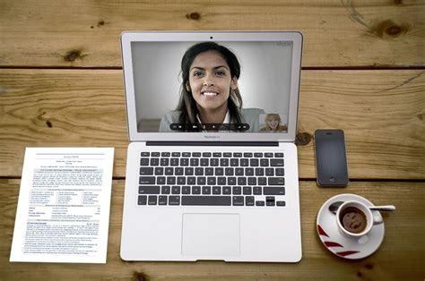 Rescheduling Mba Skype Tips by 10 Tips For Skype Interviews Iworldprofessionals