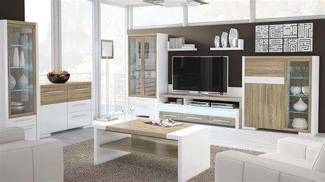 Home Design Studio Forum by Komlet Mebli Media Home Barek W Salonie Wybierz