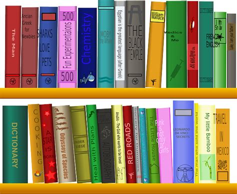 library clipart free free to use domain library clip