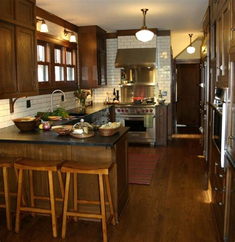 Kitchen Paint Ideas With Maple Cabinets oak kitchen cabinets transitional kitchen kitchen lab