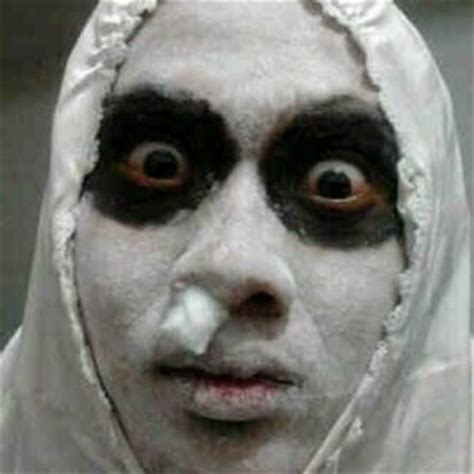 video film hantu indonesia lucu merinding liat 100 gambar dp bbm setan hantu horor