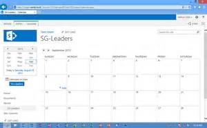 Sharepoint Calendar Template by Yearly Events Calendar Calendar Template 2016