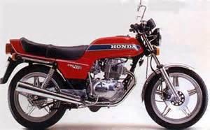 Honda wave alpha 110 moreover honda cb 250 motorcycles likewise spark