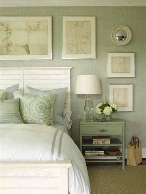 sea green bedroom best 25 sea green bedrooms ideas on pinterest green