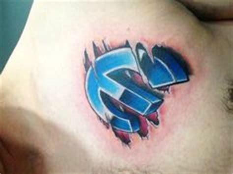 chris johnson tattoos mopar fanatic maybe mopar bonhamchrysler chrysler