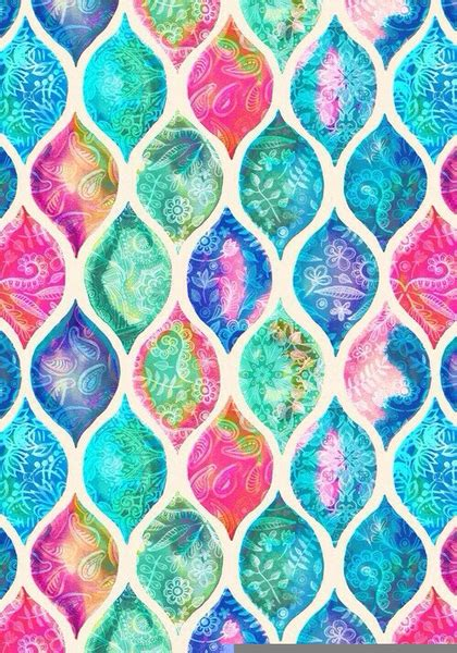 girly backgrounds girly backgrounds free images at clker