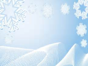 free winter powerpoint templates snow free ppt backgrounds
