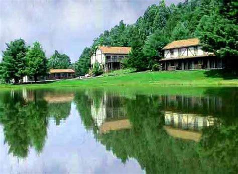 Chateau Morrisette Cabins by Langhorne Reunion Of Dan Virginia 2014 A