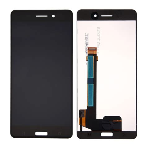replacement for nokia 6 lcd screen touch screen