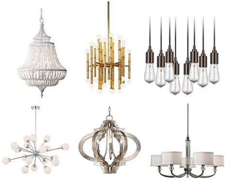 Statement Chandeliers Choosing Hanging Dining Room Chandeliers Ls Plus