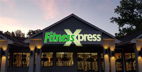 locker room cheshire ct fitness xpress home