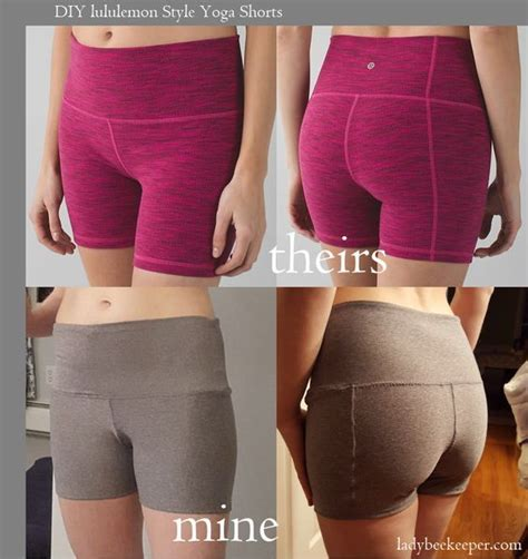 yoga pants pattern download 25 best ideas about yoga pants pattern on pinterest