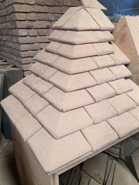 Handmade Roof Tiles Uk - handmade roof tiles uk 28 images glazed wall tile