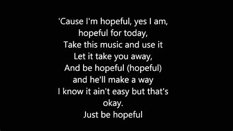 melody lyrics bars and melody hopeful lyrics britains got talent