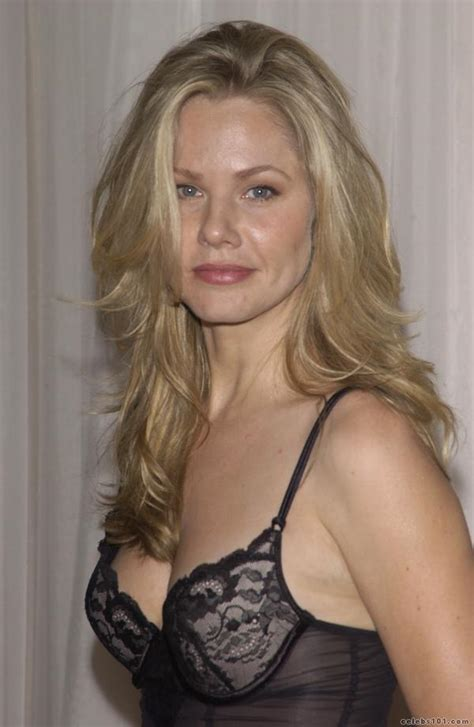 body measurements celebrity measurements bra size andrea roth body measurements and net worth celebrity