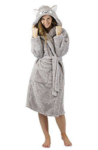 robe de chambre l馮鑽e femme style mixx forever dreaming femmes fantaisie robe