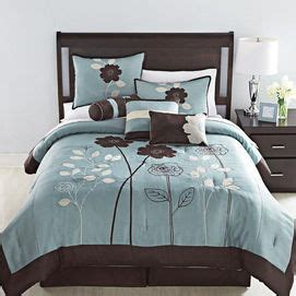 sears canada comforter sets adrienne comforter set