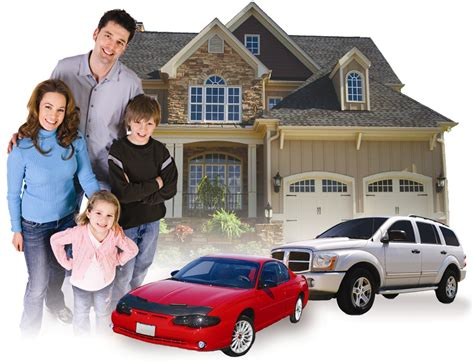 best car and house insurance your local home auto insurance specialist