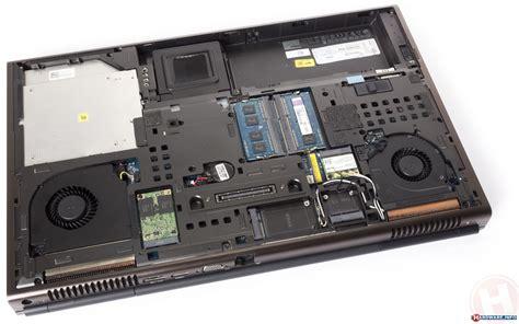 Laptop Dell M6700 dell precision m6700 review the ultimate portable