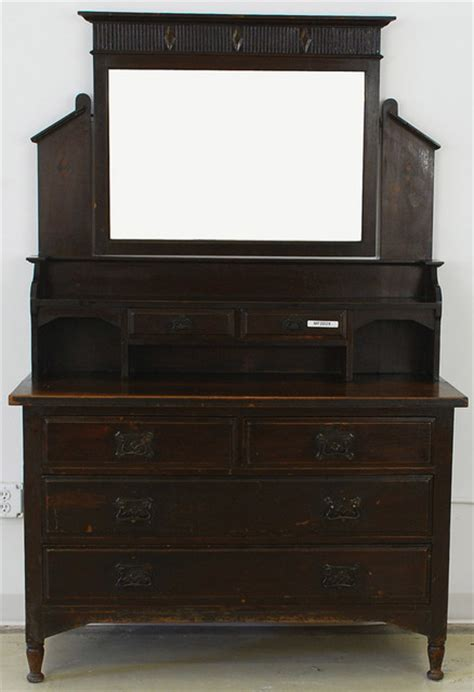 Mens Armoire by Deco S Dresser New Orleans By Silk Road