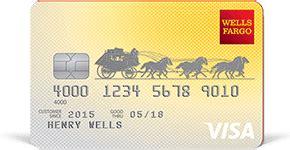 Wells Fargo Visa Gift Card Balance Inquiry - wells fargo com credit card infocard co