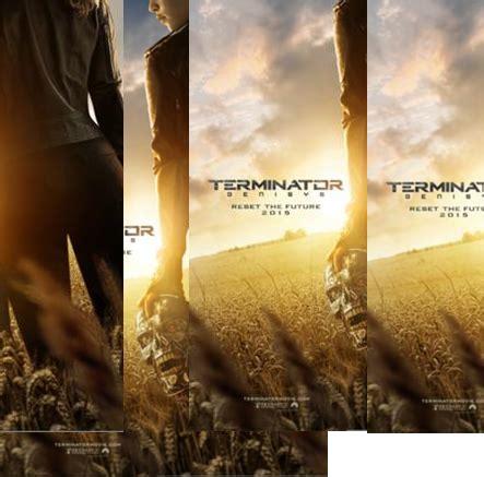 sinopsis trailer dan pemeran film terbaru headshot sinopsis dan trailer film terbaru terminator genisys