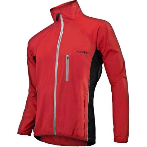 cycling jacket sale funkier waterproof cycling jackets bike jacket sale