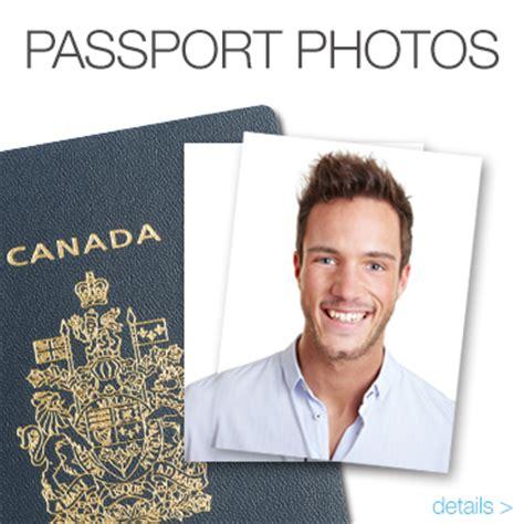 Passport Post Office Locations by Photolab Photostudio