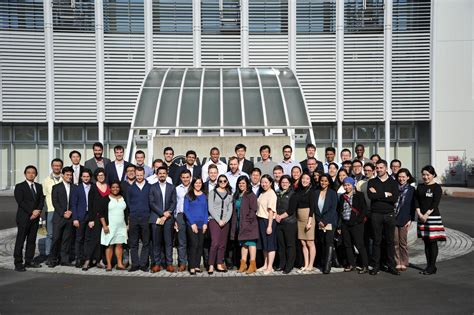 Yale Mba Sustainability by Yale School Of Management Visit To Yamaha Piano Factory In