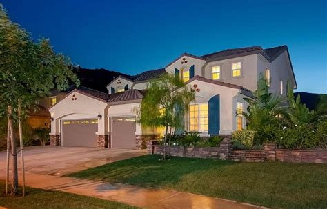 enticing corona homes for sale corona ca real estate