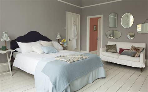 couleur de peinture pour chambre 344 chambre 224 coucher id 233 es peinture couleurs sico