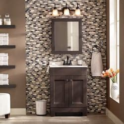 home depot service plan home depot service plan phone number home design and style