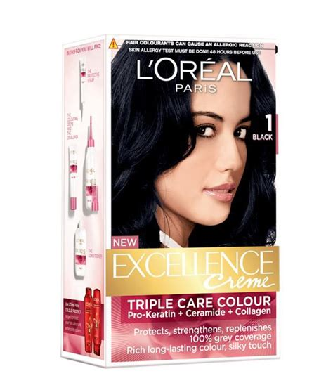 best non permanent hair color hair spray with best non permanent hair color