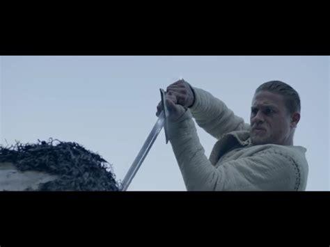 se filmer king arthur legend of the sword king arthur legend of the sword dreamfilm hd stream